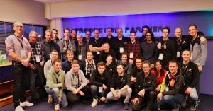 Overname Production Partners door Peitsman Licht en Geluid