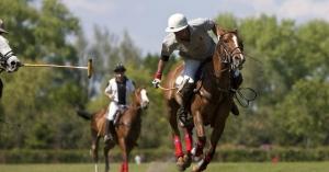 Samenwerking Polo Brabant en Jeugdfonds Sport & Cultuur