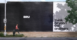 Amsterdam krijgt nieuwe creatieve studio