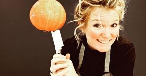 The art of eating uit de keuken van Zwier