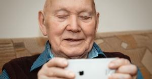 Verplichte aov voor zzp'ers in principeakkoord pensioenstelsel