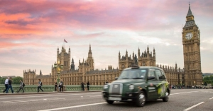 British CARS & Lifestyle in Autotron