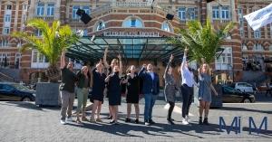 10 nieuwe EMa-managers erkend