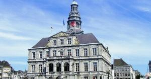 Jurgen Moors gekozen als bestuurder European Cities Marketing