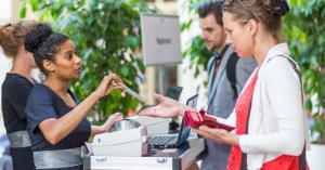 Opschudding in markt voor invitatie management