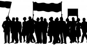 Aandacht voor minimumtarief ZZP'ers tijdens Dag van de Arbeid