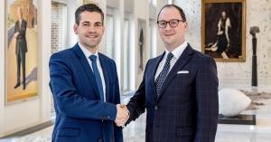 Provincie Limburg geeft internationale naamsbekendheid impuls