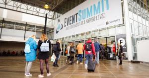 EventSummit organiseert congres festival & publieksevenementen