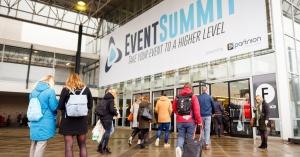 12de editie EventSummit weer in Rotterdam Ahoy