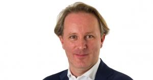 Sitevisit Maastricht voor nationale en internationale meeting planners