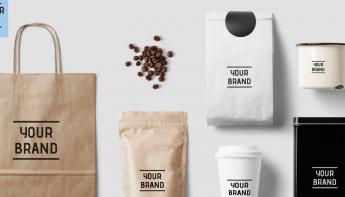 Bedrijfsleven onderschat kracht van goede koffie