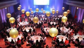 Melissa van Rooijen over EventStreet: 'Opdrachtgevers weten meteen of er ook een persoonlijke klik is'