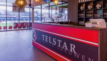 Telstar Horeca