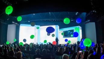 Gastvrijheid en innovatie tijdens de NBC Experience