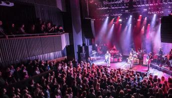 Ontdek Leiden: 5 culturele tips