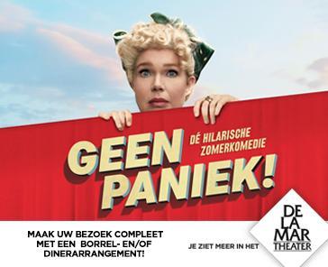 http://www.bookx.nl/geen_paniek!