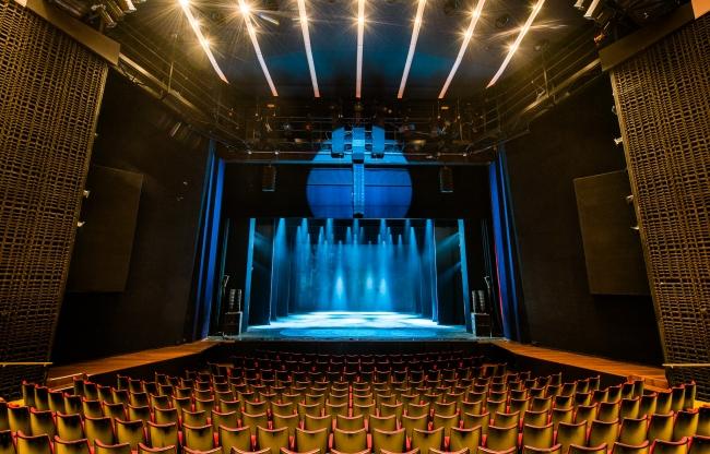 grotezaal_parktheater