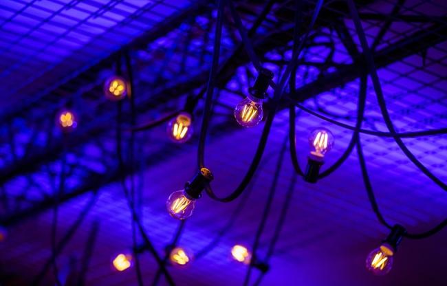 Demo Productions: al 20 jaar passie voor licht en geluid