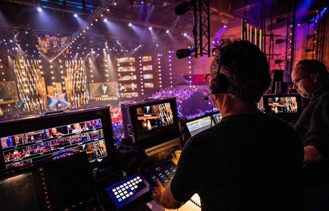TelevizierRing Gala