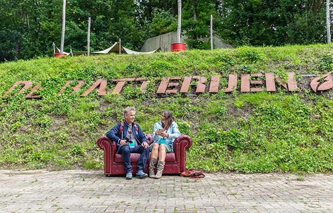 Locatietour Utrecht Region: als een droom na een pittig eventjaar