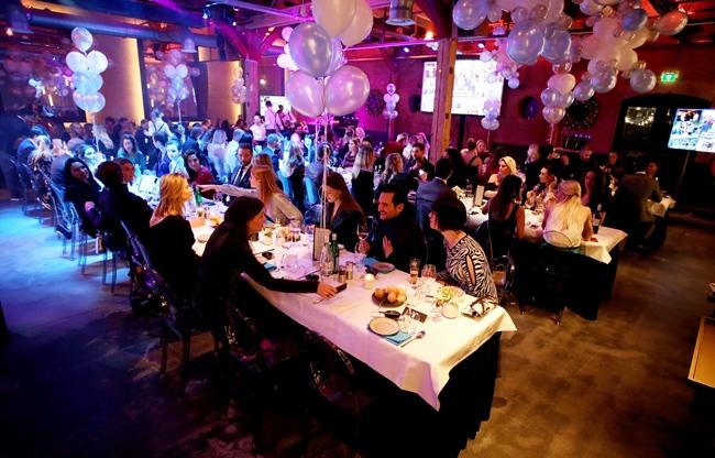 Stephanie Haakman (PVH): 'The Harbour Club Amsterdam Oost levert kwaliteit voor iedereen'