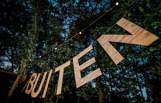 Van 'hut van ome Jan' tot 'mooiste terras van Nederland'