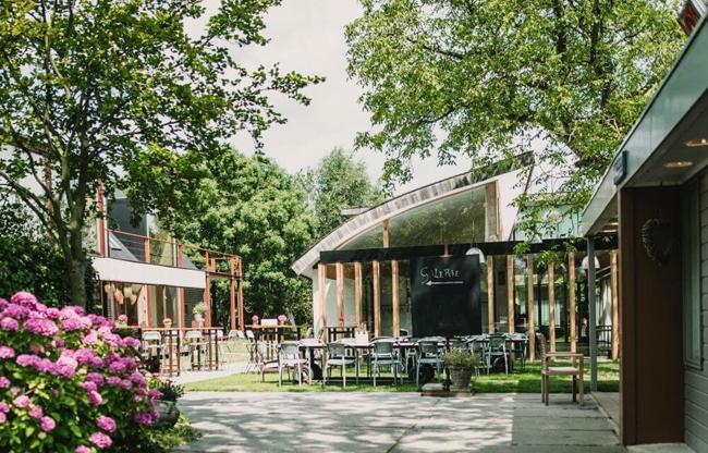 Art Centre Delft