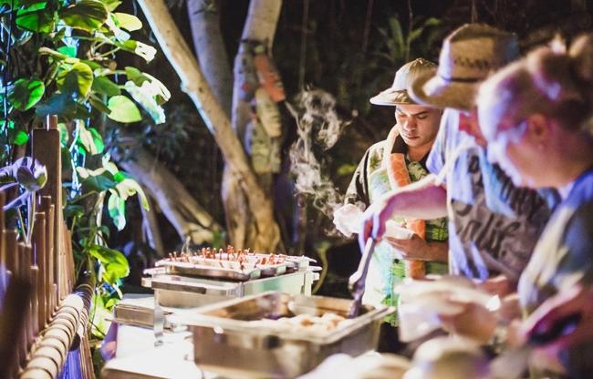 Tropische avonturen op Center Parcs Het Heijderbos