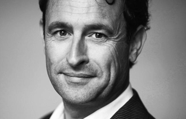 Charles van Goch - Fotografie > Janus van den Eijnden