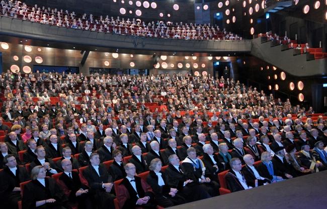 Wilminktheater, Enschede