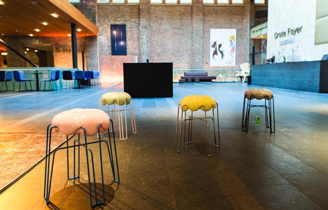 Dutch Design meubilair