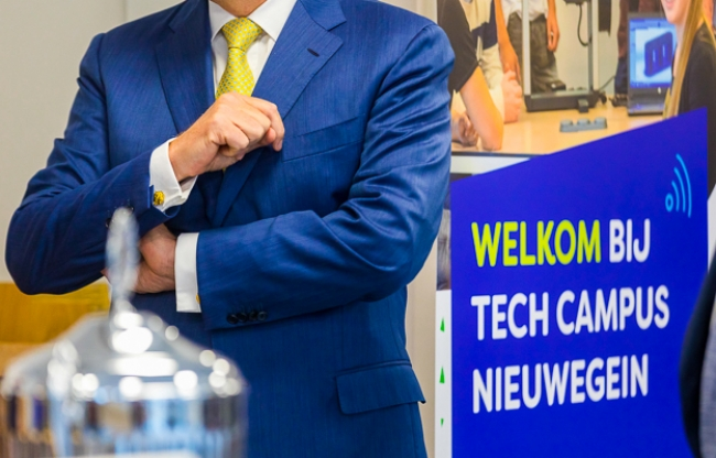 Event fotograaf Utrecht