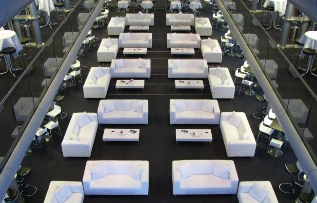 JMT, Favara couch, Patti Barstool, Ginny Barstool