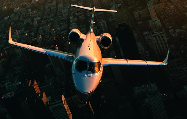 FlightTime Ritterhude