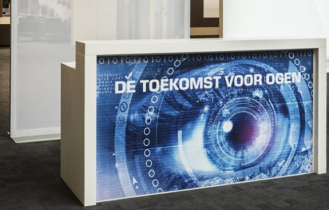DeStandbouwers.nl