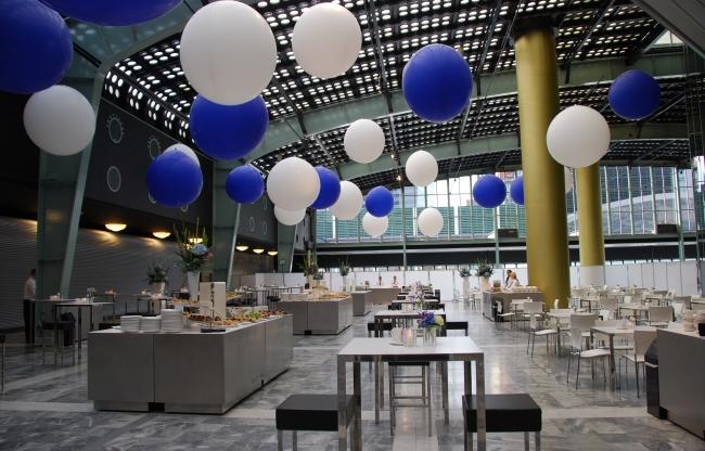 Postillion Hotel & Convention Centre WTC Rotterdam