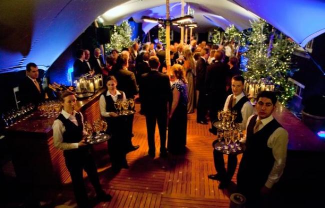 25 jarig huwelijksfeest