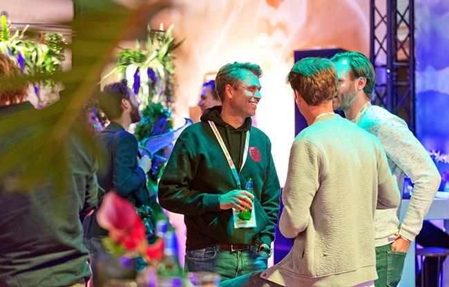 Festivak 2019 - Foto > Robert Aarts Photograpy