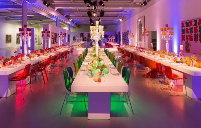 JMT, colour, chairs, design