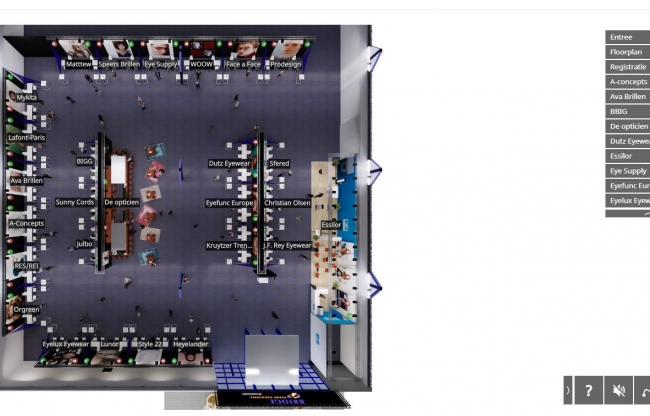 https://bridge-virtual-events.com/floorplan/