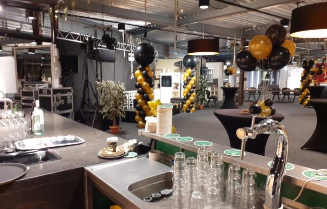 Events-Team.nl