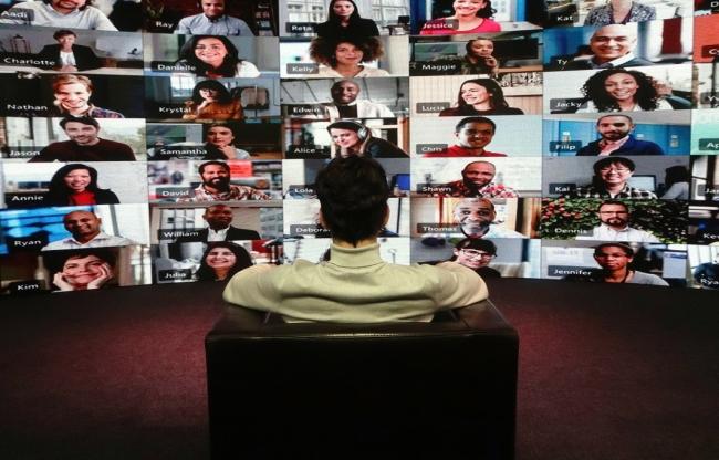 Live Stream Studio Brabant: nietsdoen is geen optie!