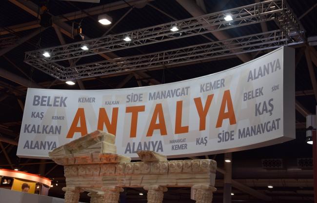 banner antalya vakantiebeurs