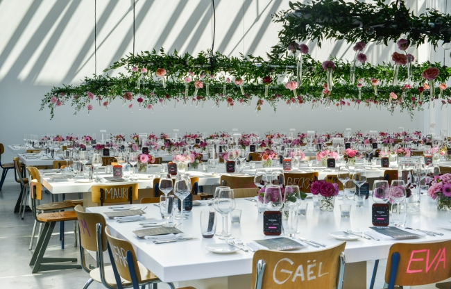 Delight Eventdesign - www.delighted.nu