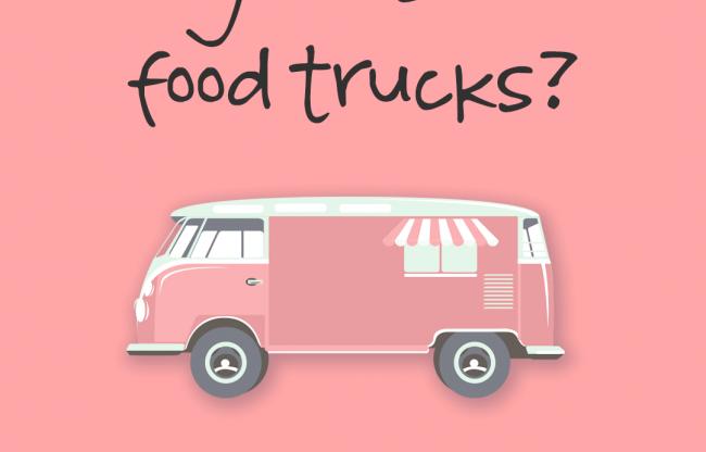 Foodtruckbooking.com