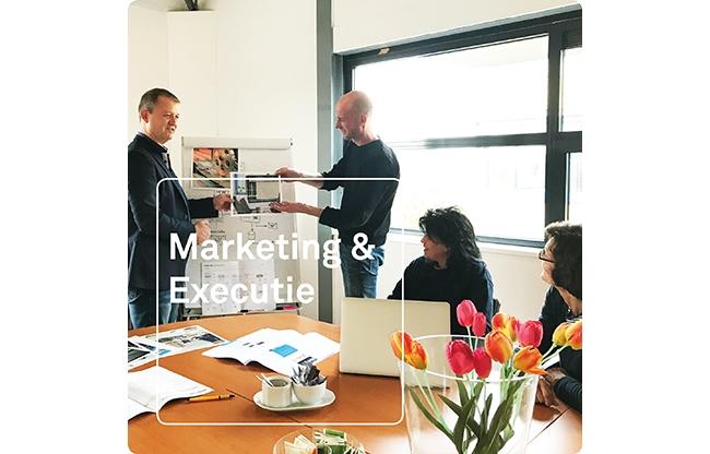 Vogelaar Marketing & Executie
