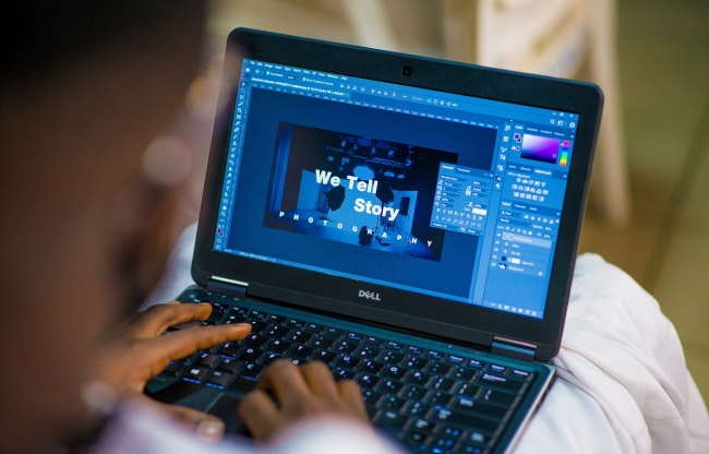 Freelance tekstschrijvers essentieel voor succes evenement