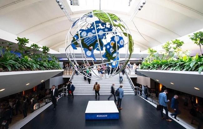 Fraai Projecten en Wolterinck Event Decoration creëren beleveniswereld