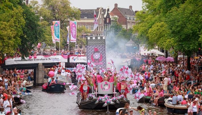 Prideboten.nl gaat met nieuwe eigenaren vol voor vernieuwing