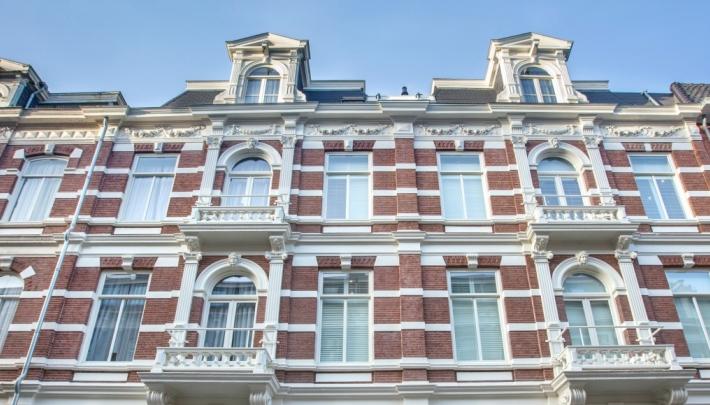 56b46f0a6315d7 Pillows Hotels start nieuw hotelconcept in Amsterdam